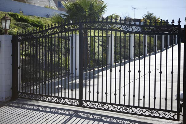 How Long Is Too Long When It Comes to Automated Gate Maintenance