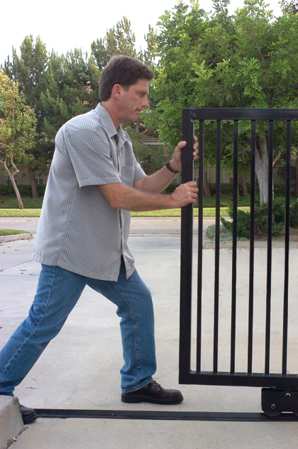 5 Automatic Gate Tips That Will Make Your Life Easier