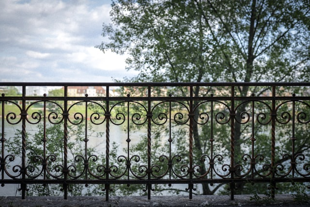Five FAQs About Electronic Gate Installation